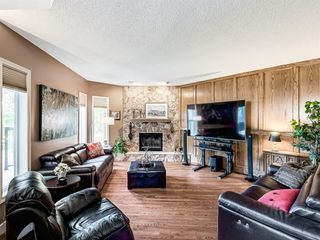 Photo 9: 80 Wood Willow Close SW in Calgary: Woodlands Detached for sale : MLS®# A1048370