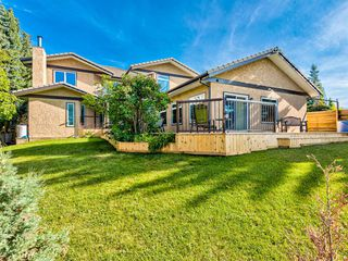 Photo 44: 80 Wood Willow Close SW in Calgary: Woodlands Detached for sale : MLS®# A1048370