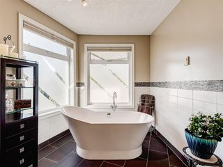 Photo 33: 80 Wood Willow Close SW in Calgary: Woodlands Detached for sale : MLS®# A1048370