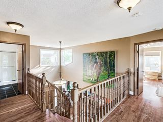 Photo 25: 80 Wood Willow Close SW in Calgary: Woodlands Detached for sale : MLS®# A1048370