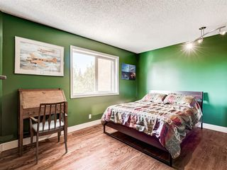 Photo 36: 80 Wood Willow Close SW in Calgary: Woodlands Detached for sale : MLS®# A1048370