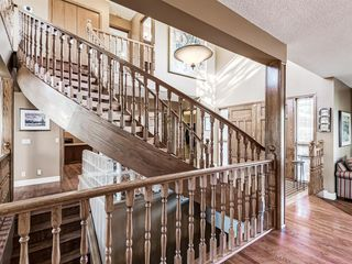 Photo 5: 80 Wood Willow Close SW in Calgary: Woodlands Detached for sale : MLS®# A1048370
