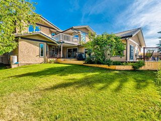 Photo 46: 80 Wood Willow Close SW in Calgary: Woodlands Detached for sale : MLS®# A1048370