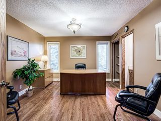 Photo 13: 80 Wood Willow Close SW in Calgary: Woodlands Detached for sale : MLS®# A1048370
