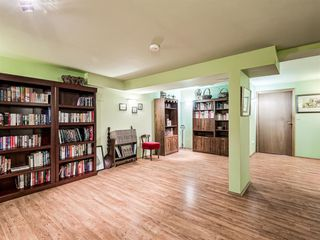 Photo 42: 80 Wood Willow Close SW in Calgary: Woodlands Detached for sale : MLS®# A1048370