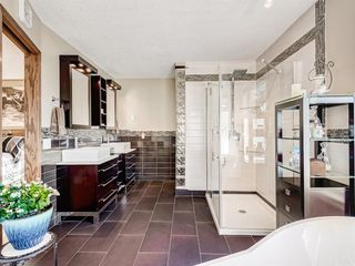 Photo 30: 80 Wood Willow Close SW in Calgary: Woodlands Detached for sale : MLS®# A1048370