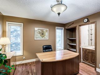 Photo 14: 80 Wood Willow Close SW in Calgary: Woodlands Detached for sale : MLS®# A1048370