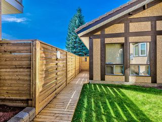 Photo 43: 80 Wood Willow Close SW in Calgary: Woodlands Detached for sale : MLS®# A1048370