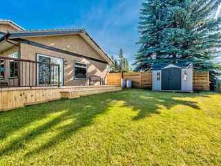 Photo 47: 80 Wood Willow Close SW in Calgary: Woodlands Detached for sale : MLS®# A1048370