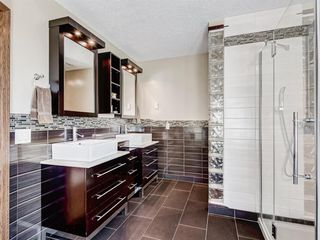 Photo 34: 80 Wood Willow Close SW in Calgary: Woodlands Detached for sale : MLS®# A1048370