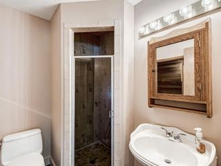 Photo 19: 80 Wood Willow Close SW in Calgary: Woodlands Detached for sale : MLS®# A1048370