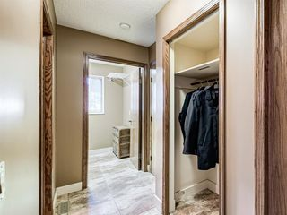 Photo 21: 80 Wood Willow Close SW in Calgary: Woodlands Detached for sale : MLS®# A1048370