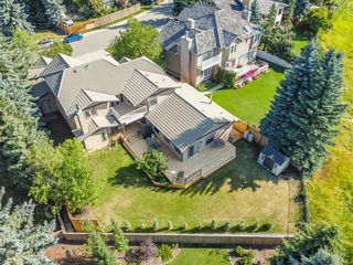 Photo 49: 80 Wood Willow Close SW in Calgary: Woodlands Detached for sale : MLS®# A1048370