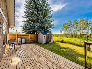Photo 45: 80 Wood Willow Close SW in Calgary: Woodlands Detached for sale : MLS®# A1048370