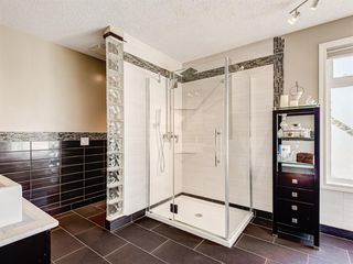 Photo 32: 80 Wood Willow Close SW in Calgary: Woodlands Detached for sale : MLS®# A1048370