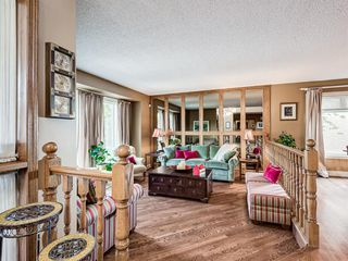Photo 7: 80 Wood Willow Close SW in Calgary: Woodlands Detached for sale : MLS®# A1048370