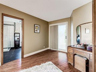 Photo 29: 80 Wood Willow Close SW in Calgary: Woodlands Detached for sale : MLS®# A1048370