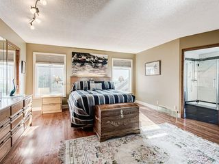 Photo 26: 80 Wood Willow Close SW in Calgary: Woodlands Detached for sale : MLS®# A1048370