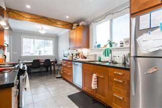 Photo 7: 5287 SOMERVILLE STREET in Vancouver: Fraser VE House for sale (Vancouver East)  : MLS®# R2513889