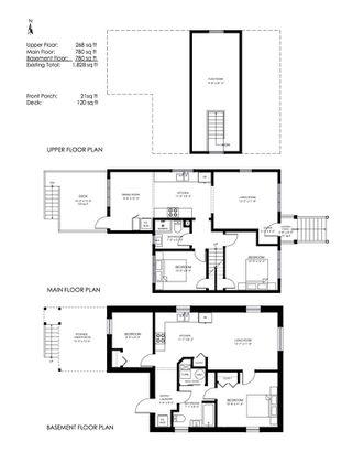 Photo 31: 5287 SOMERVILLE STREET in Vancouver: Fraser VE House for sale (Vancouver East)  : MLS®# R2513889