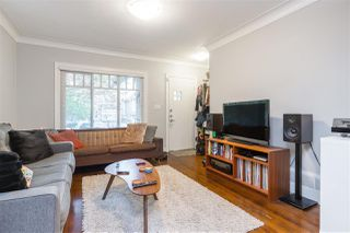 Photo 3: 5287 SOMERVILLE STREET in Vancouver: Fraser VE House for sale (Vancouver East)  : MLS®# R2513889