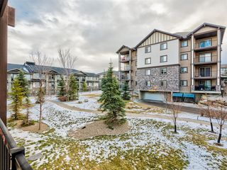 Photo 11: 3201 60 PANATELLA Street NW in Calgary: Panorama Hills Apartment for sale : MLS®# A1051876