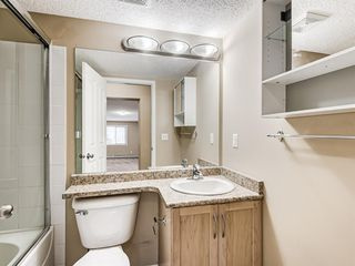 Photo 27: 3201 60 PANATELLA Street NW in Calgary: Panorama Hills Apartment for sale : MLS®# A1051876