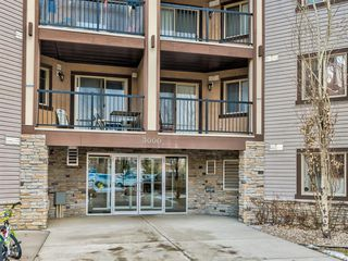 Photo 35: 3201 60 PANATELLA Street NW in Calgary: Panorama Hills Apartment for sale : MLS®# A1051876
