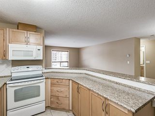 Photo 19: 3201 60 PANATELLA Street NW in Calgary: Panorama Hills Apartment for sale : MLS®# A1051876