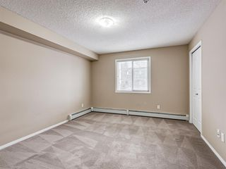 Photo 22: 3201 60 PANATELLA Street NW in Calgary: Panorama Hills Apartment for sale : MLS®# A1051876