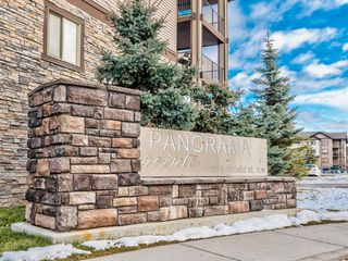 Photo 34: 3201 60 PANATELLA Street NW in Calgary: Panorama Hills Apartment for sale : MLS®# A1051876