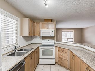 Photo 18: 3201 60 PANATELLA Street NW in Calgary: Panorama Hills Apartment for sale : MLS®# A1051876