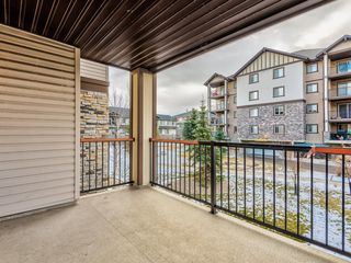 Photo 10: 3201 60 PANATELLA Street NW in Calgary: Panorama Hills Apartment for sale : MLS®# A1051876