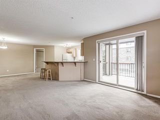 Photo 6: 3201 60 PANATELLA Street NW in Calgary: Panorama Hills Apartment for sale : MLS®# A1051876
