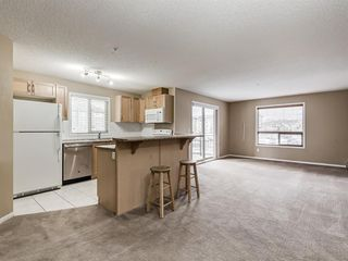 Photo 2: 3201 60 PANATELLA Street NW in Calgary: Panorama Hills Apartment for sale : MLS®# A1051876