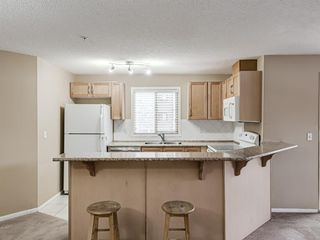 Photo 14: 3201 60 PANATELLA Street NW in Calgary: Panorama Hills Apartment for sale : MLS®# A1051876