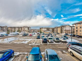 Photo 12: 3201 60 PANATELLA Street NW in Calgary: Panorama Hills Apartment for sale : MLS®# A1051876