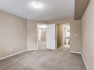 Photo 25: 3201 60 PANATELLA Street NW in Calgary: Panorama Hills Apartment for sale : MLS®# A1051876