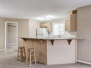 Photo 13: 3201 60 PANATELLA Street NW in Calgary: Panorama Hills Apartment for sale : MLS®# A1051876