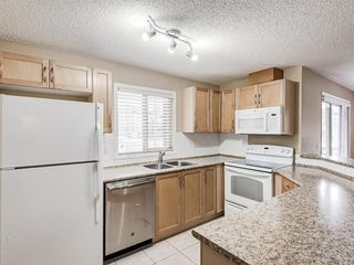 Photo 16: 3201 60 PANATELLA Street NW in Calgary: Panorama Hills Apartment for sale : MLS®# A1051876