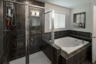 Photo 23: 126 AMBLESIDE Way: Sherwood Park House for sale : MLS®# E4222419