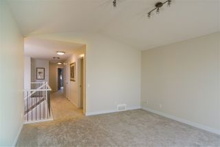 Photo 12: 126 AMBLESIDE Way: Sherwood Park House for sale : MLS®# E4222419