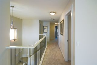 Photo 15: 126 AMBLESIDE Way: Sherwood Park House for sale : MLS®# E4222419