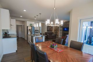 Photo 5: 126 AMBLESIDE Way: Sherwood Park House for sale : MLS®# E4222419