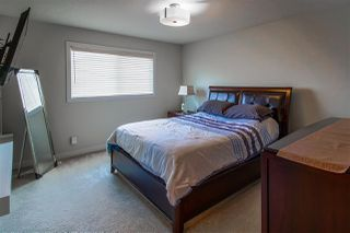 Photo 16: 126 AMBLESIDE Way: Sherwood Park House for sale : MLS®# E4222419