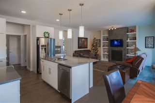 Photo 2: 126 AMBLESIDE Way: Sherwood Park House for sale : MLS®# E4222419