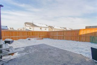 Photo 44: 126 AMBLESIDE Way: Sherwood Park House for sale : MLS®# E4222419