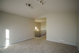 Photo 13: 126 AMBLESIDE Way: Sherwood Park House for sale : MLS®# E4222419