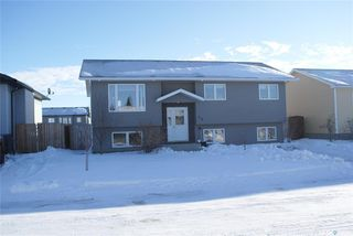 Photo 1: 43 6th Avenue in Langham: Residential for sale : MLS®# SK838942