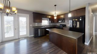 Photo 4: 43 6th Avenue in Langham: Residential for sale : MLS®# SK838942